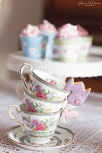vintage_tea_party_biscotti_pasta_di_zucchero-31