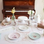 vintage_tea_party_table_setting-4