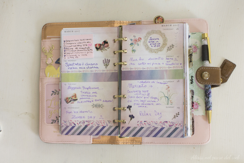 planner_decoration-28