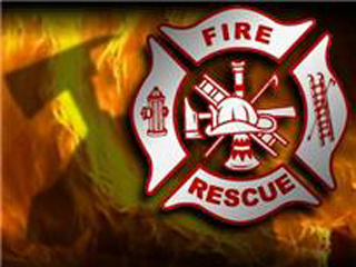 FirefighterEmblem