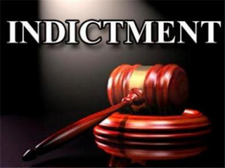 1_indictment