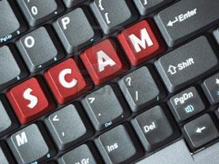 scam_main2