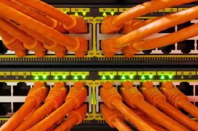 Bringing Broadband to Rural South Dakota