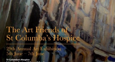 art friends flyer pp1 (1)