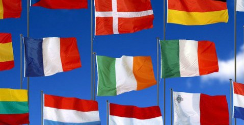 EU-flags-square