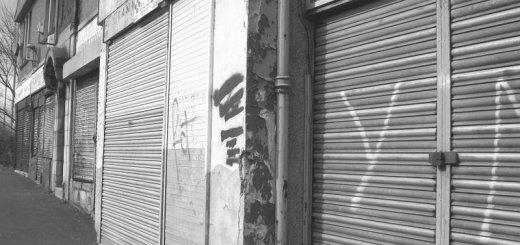 shutters (2)