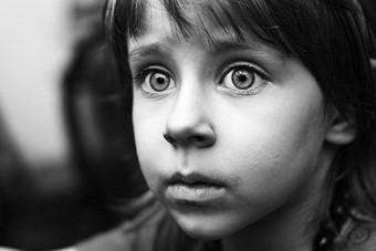 fearful-child