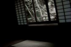 和室の写真素材