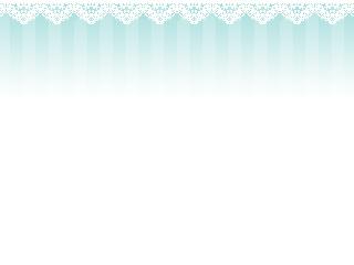 レースとストライプのガーリーな壁紙(6パターン)