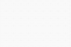 密度の濃いシンプルなドット(14パターン)