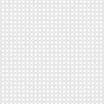 ラインが太めで密度の濃いグラフ・チェック(透過GIF)(14パターン)
