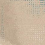 汚れたボール紙風のテクスチャとドット(6パターン)