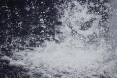 water042-3