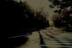 scenery173