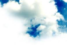 sky027