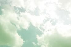 sky061