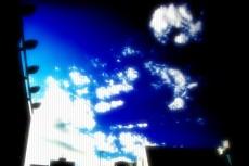 sky124