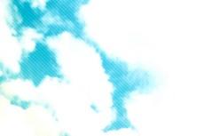 sky125