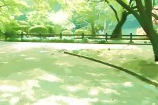 outdoor-scenery-023