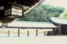 outdoor-scenery-060