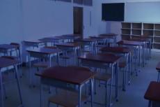 school-scenery-025-3