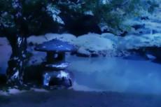 outdoor-scenery-073-3