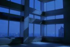 indoor-scenery-104-3