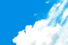 sky179