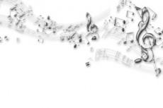 norepeat-music004_5