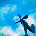toycamera-square-sky007