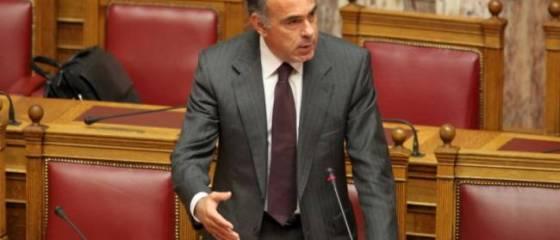 Konstantinos-Arvanitopoulos1