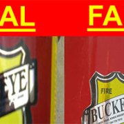 real_v_fake