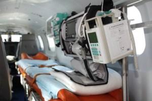 medical-plane3_420x280