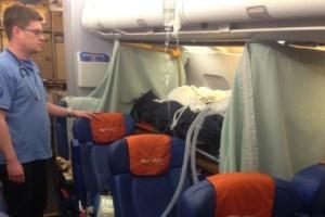 sanaviation_regular_airlines_420x280