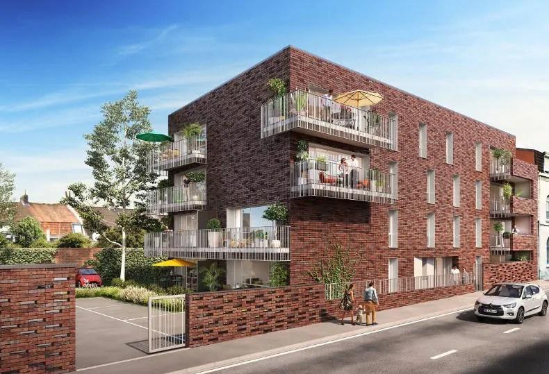 programme-immobilier-tourmaline-croix-appartement-1