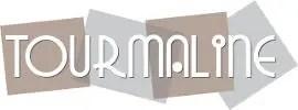 programme-immobilier-tourmaline-croix-appartement-logo