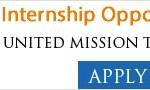 Internship at UMN