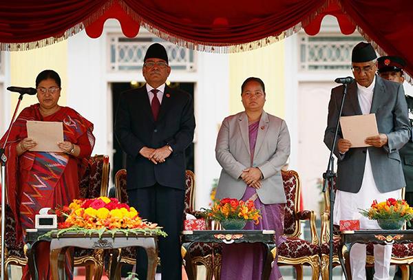 Sher-Bahadur-Deuba-PM