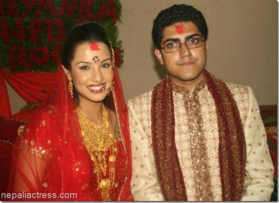 priyanka_karki_rochak_marriage