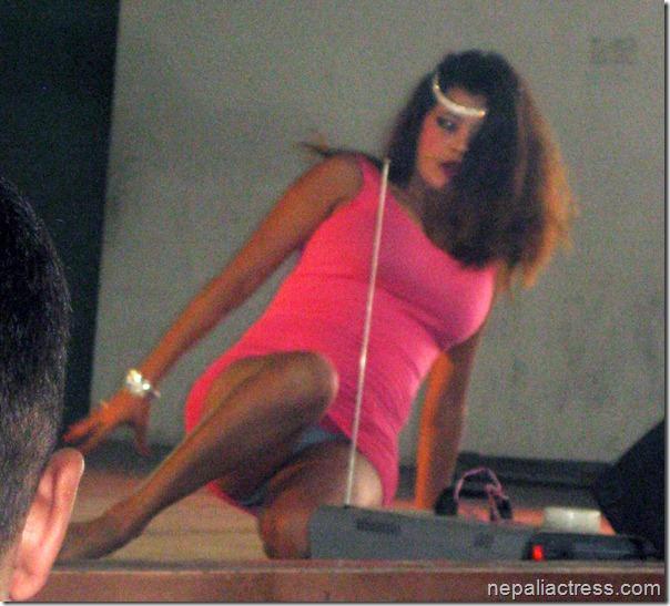sexy hot black girl