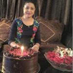 pooja-chang-birthday-celebration-in-usa-1.jpg