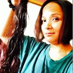 saranga-shrestha-shows-her-hair-to-donate.jpg