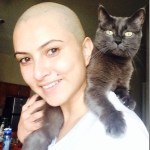 nisha-adhikari-with-cat-bald-.jpg