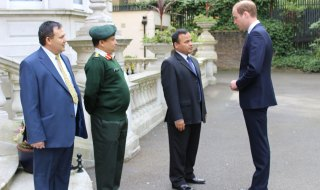 Prince-William-Nepal-Embassy-London-1