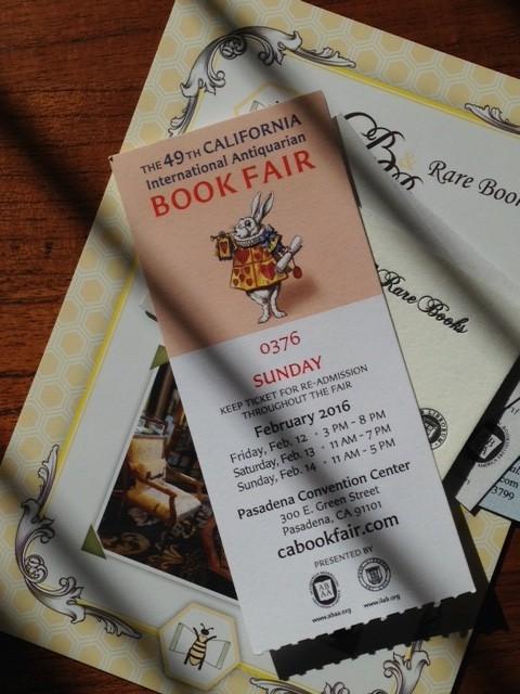 CA_bookfair_2016