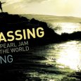 "On Saturday January 8th at 2PM, we will be hosting a book signing for author Jason Leung for his new book ""This All Encompassing Trip – Chasing Pearl Jam Around..."