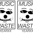 This Saturday (June 7th 2014) we are one of the many venues for Music Waste! This particular show is free and all ages! Don't miss it! 2:00 PM – Stress […]