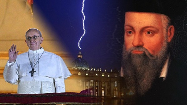 papa-francisco-profecias-fim-do-mundo