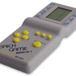 brick-game-device