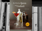 The World of Spirits & Cocktails: The Ultimate Bar Book